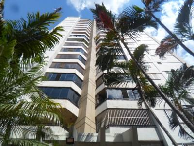 Apartamento, 2 quartos, 66,10 m2