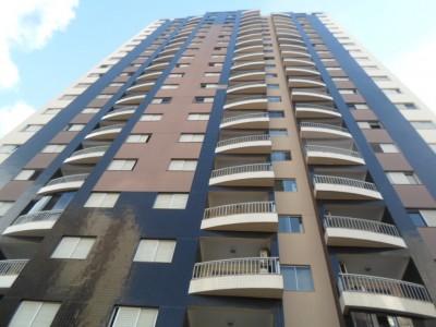Apartamento, 2 quartos, 64,29 m2
