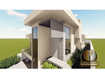 Casa, 3 quartos, 283 m2