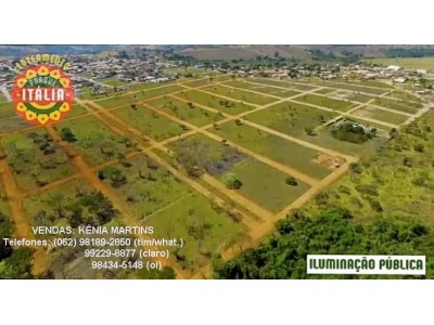 Lote, 250 a 400 m2