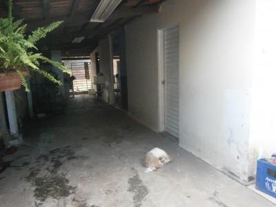 Casa, 3 quartos, 150 m2