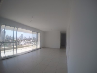 Apartamento, 4 quartos, 144 m2