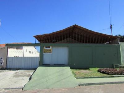 Casa, 3 quartos, 99,77 m2