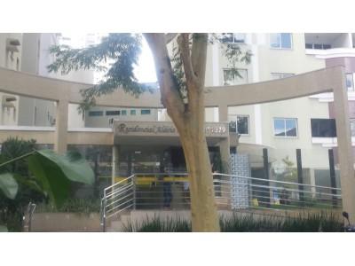 Apartamento, 3 quartos, 75,65 m2