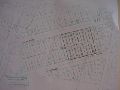 Área, 3804 m2