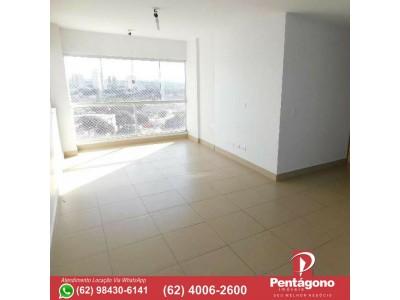 Apartamento, 3 quartos, 80,94 m2
