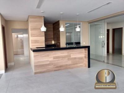 Casa, 4 quartos, 314 m2