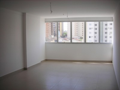 Sala, 30 m2