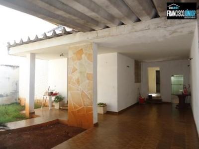 Casa, 3 quartos, 287 m2