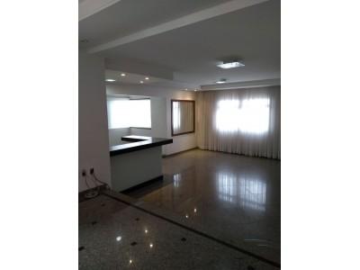 Kitinete (Apartamento), 4 quartos, 211 m2