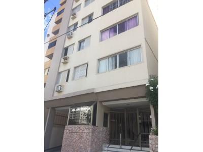 Apartamento, 3 quartos, 115 m2