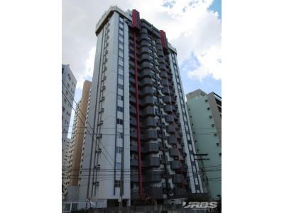 Apartamento, 5 quartos, 141 m2