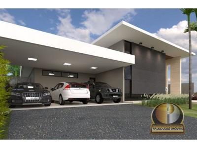 Casa, 325 m2