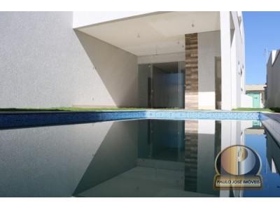 Casa, 3 quartos, 208 m2
