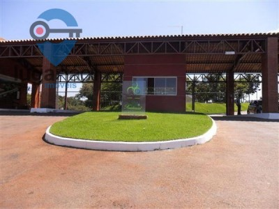 Lote, 1350 m2
