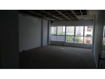 Sala, 44 m2