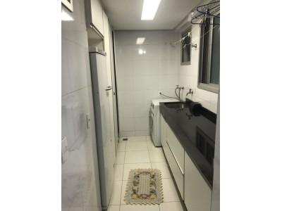 Apartamento, 3 quartos, 114 m2