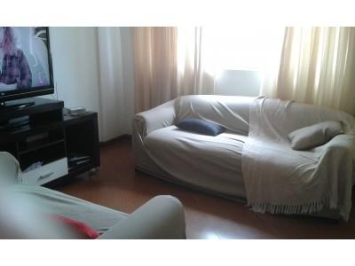 Apartamento, 2 a 3 quartos, 75 m2