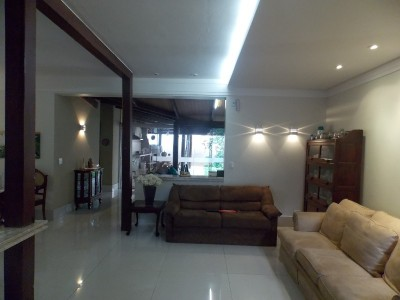 Casa, 5 quartos
