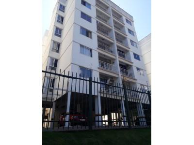 Apartamento, 2 quartos, 61,85 m2