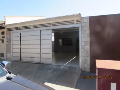 Casa, 3 quartos, 80 m2