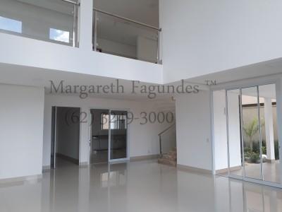 Condominio horizontal, 400 m2