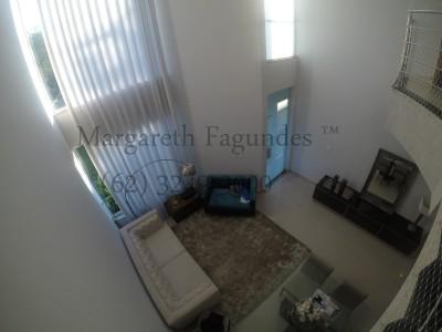 Condominio horizontal, 4 quartos, 284 a 3,60 m2