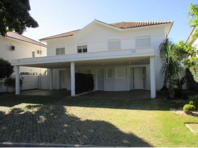 Casa, 3 quartos, 168 m2