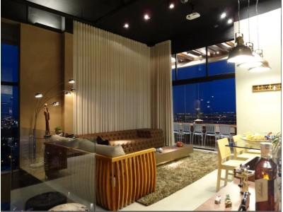 Cobertura, 3 quartos, 156 m2