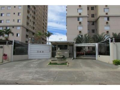 Apartamento, 2 quartos, 63,26 m2