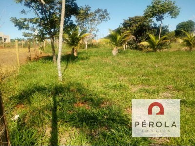 Lote, 5.119,75 m2