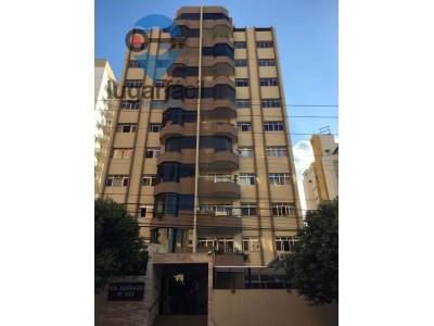 Apartamento, 3 quartos, 71,71 m2
