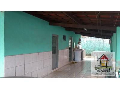 Casa, 3 quartos, 360 m2