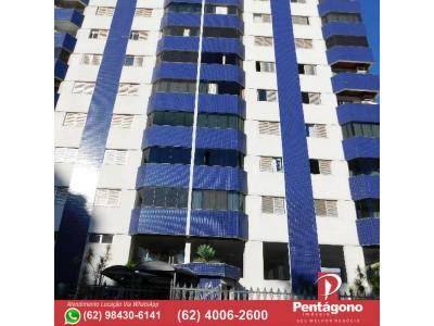 Apartamento, 4 quartos, 115 m2