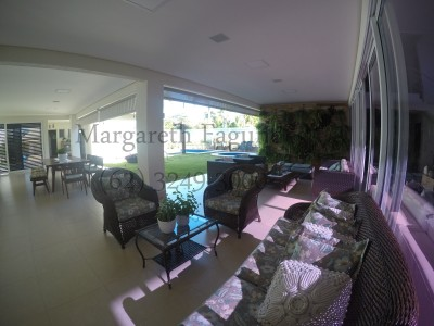 Condominio horizontal, 550 m2