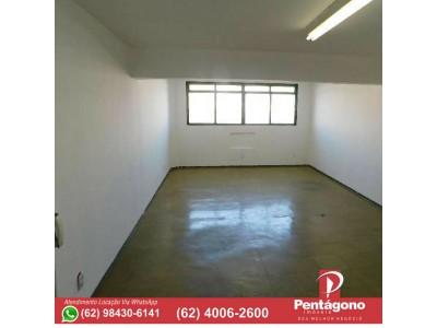 Sala, 49 m2