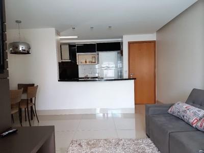 Apartamento, 3 quartos, 93,15 m2