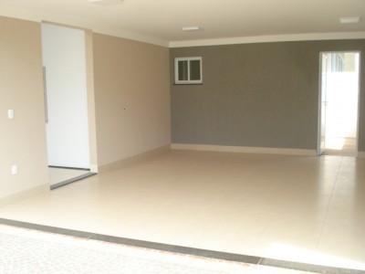 Casa, 3 quartos, 141 m2