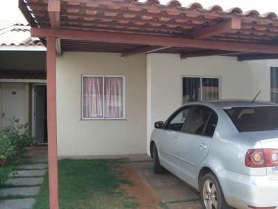 Casa, 2 quartos, 65 m2
