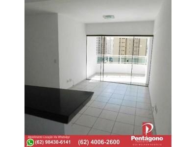 Apartamento, 2 quartos, 66 m2