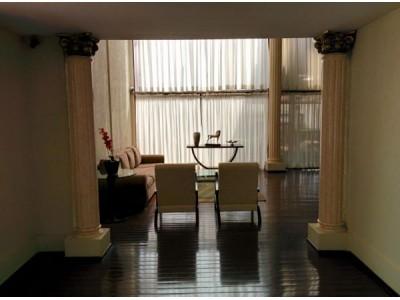 Apartamento, 2 quartos, 72,40 m2