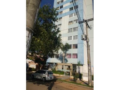 Apartamento, 2 quartos, 52,45 m2