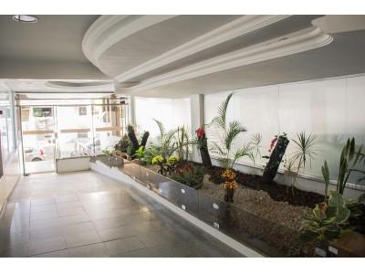 Apartamento, 1 quarto, 53,73 m2