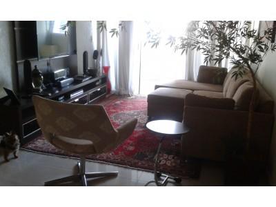 Apartamento, 4 quartos, 128 m2