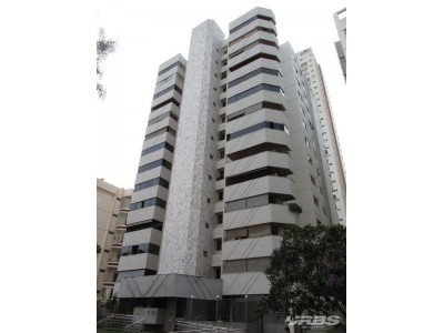 Apartamento, 4 quartos, 176 m2