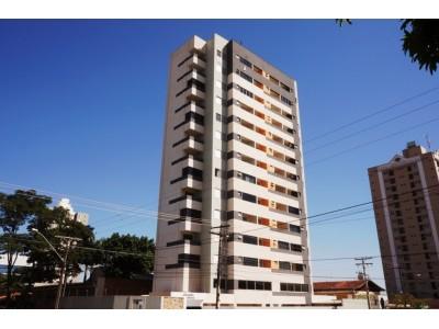 Apartamento, 1 quarto, 27 m2