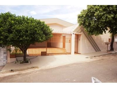 Casa, 6 quartos, 180 m2