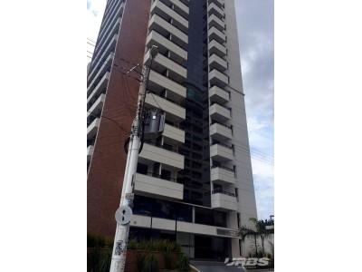 Apartamento, 1 quarto, 32 m2