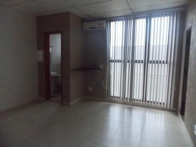 Sala, 67 m2