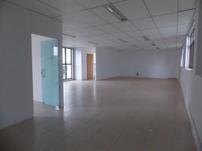 Sala, 118 a 180 m2